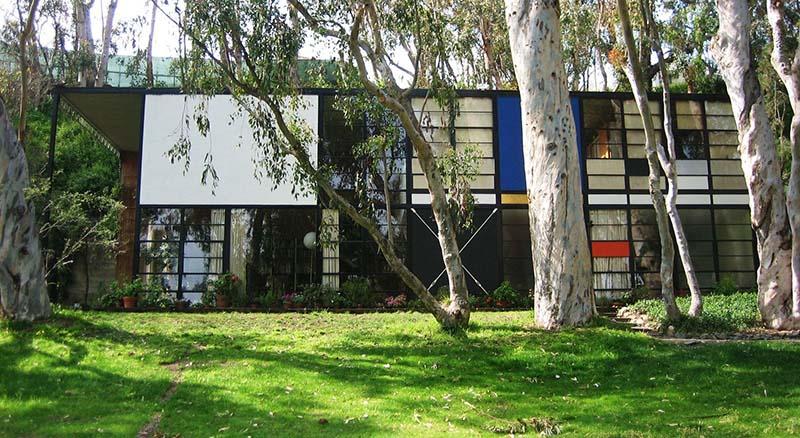 Eames-house_0