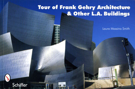 FrankGehry001