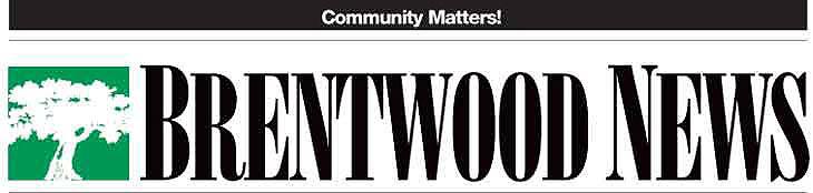 brentwoodnewstoplogo