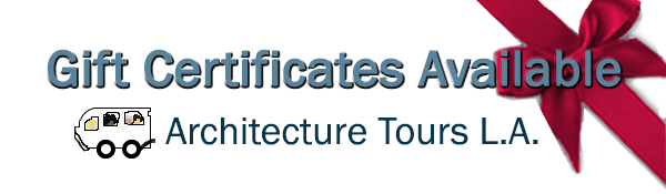 GiftCertificate_cropped