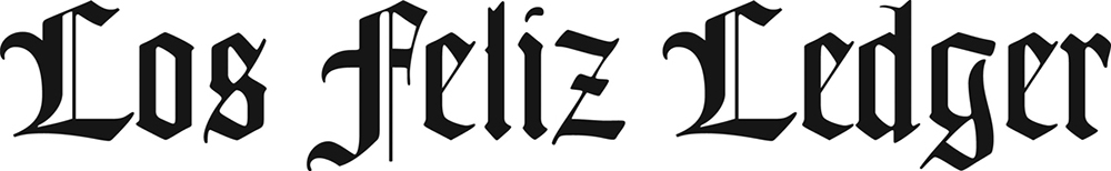 Los-Feliz-Ledger-Logo