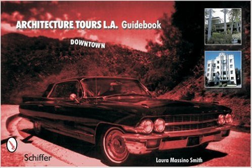 guidebook_downtown