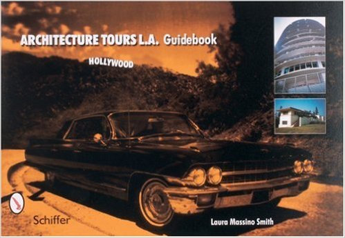 guidebook_hollywood
