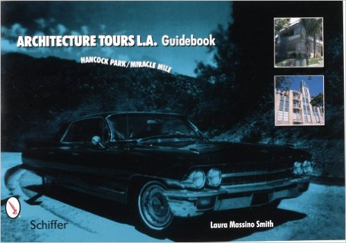 guidebook_miraclemile