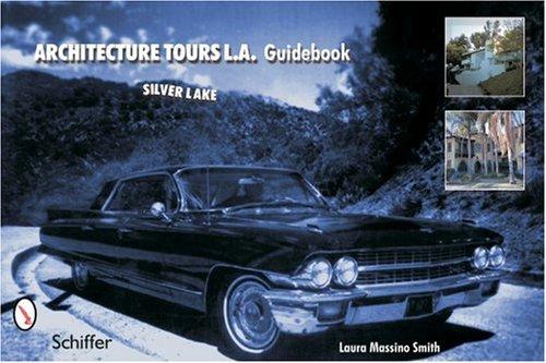 guidebook_silverlake